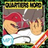 06 Mick Azzar (mp3)