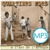 01 La chanson des phocéens (mp3)