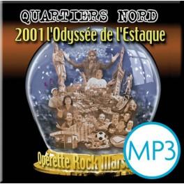 03 Mon Réda Caire (mp3)