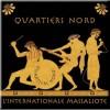 L Internationale massaliote (CD)