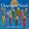 Les Pescadouze (CD)
