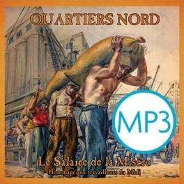 03 Marche ou grève (mp3)
