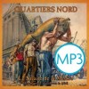 08 Peuple d'en bas (mp3)