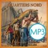 Le Salaire de la Misère (MP3, disque complet)