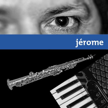 Quartiers Nord, collectif, Jérôme Leroy