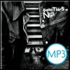 Quartiers Nord (MP3, disque complet)