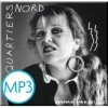Maman Marseille (MP3, disque complet)