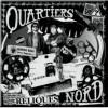Reliques (CD)
