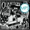 03 Le blues du plâtrier (mp3)