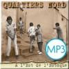 A l Est de l Estaque (MP3, disque complet)