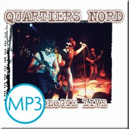 04 Le demeuré du Rock n Roll (mp3)