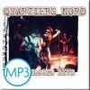 Anthologie Live (MP3, disque complet)