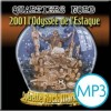01 Double introduction (mp3)