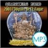 08 Le fioupélan nuque-longue (mp3)