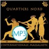 09 Le reggae marseillais (mp3)