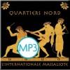 L'internationale Massaliote, disque complet en MP3