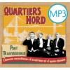 Pont transbordeur (MP3, disque complet)