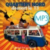 07 Medley Rock (mp3)