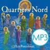 Les Pescadouze (MP3, disque complet)