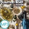 Fainéant et Gourmand  (MP3, disque complet)