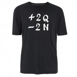 +2Q-2N