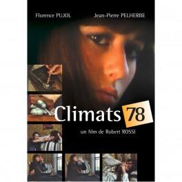 Climats 78