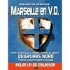 Marseille en VO