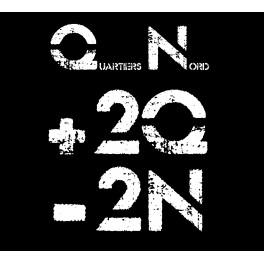 +2Q-2N (CD)