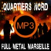 Full Metal Marseille (MP3 complet)