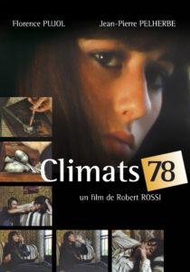 Quartiers Nord, DVD Climats 78